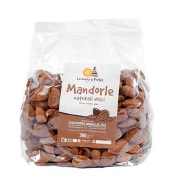 mandorle-naturali-dolci-bonta-di-puglia
